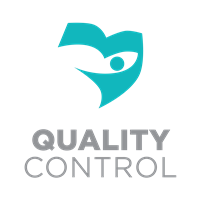 QualityControl 5 Pack Bundle